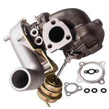 Turbo charger for Audi A3 A4 1.8T K03   053 06A145704S 53039880058