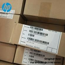 Original New For EPSON LQ-2180 LQ-2190 LQ 1900K2H  LQ2190 2190 LQ2180 Printhead Wiht Mask Sensor F069000