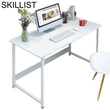 Small Portatil Office Furniture Lap Pliante Notebook Stand Schreibtisch Escritorio Bedside Mesa Laptop Study Table Computer Desk