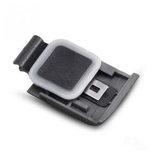 Image 5 - Replacement Side Door USB C Mini HDMI Port Side Cover Repair Part for GoPro Hero 6 5 7 Black Action Camera Accessory Black