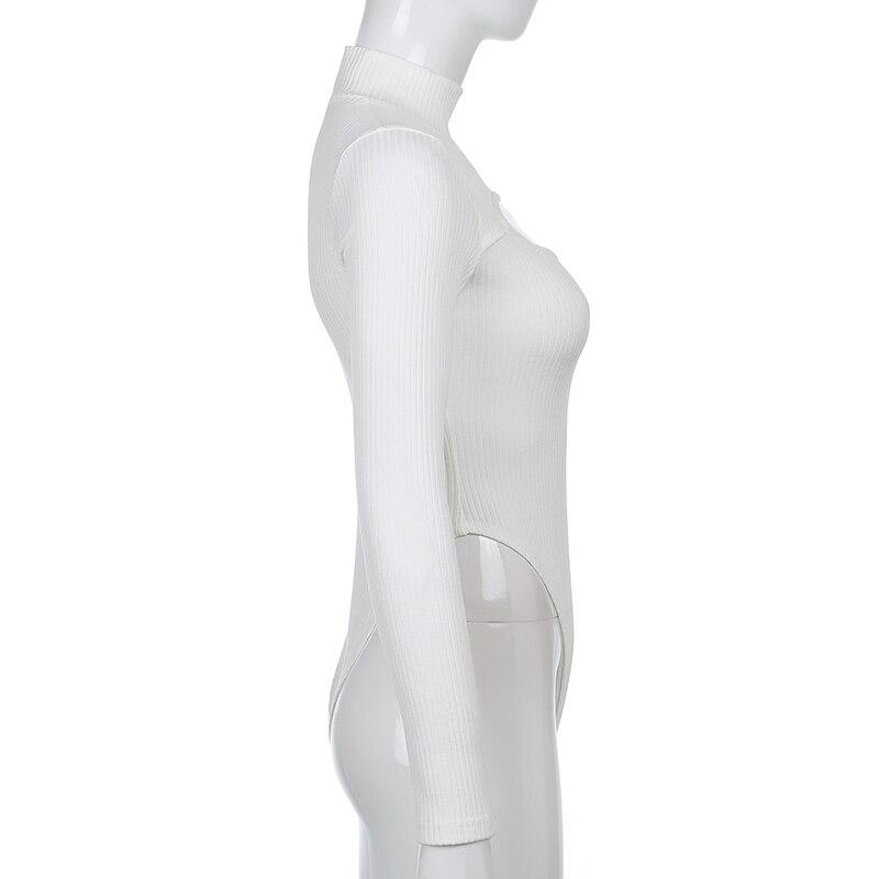 White Bodysuit (12)