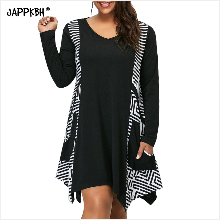 Autumn Winter Coat Women 2019 Plus Size Elegant Long Sleeve Plaid Jackets Female Vintage Oversize Tassel Tweed Wool Blends Black 101
