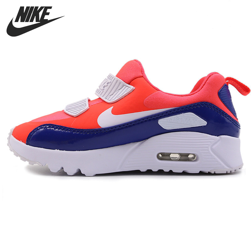 Original New Arrival NIKE Ultra Essential 2.0 (PSE) Kids shoes Children Sneakers