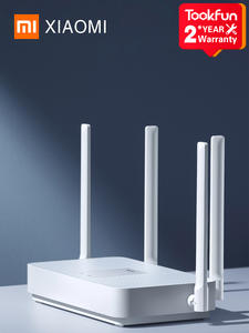 SWireless Router Repe...