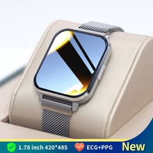 D-TX Smart Watch Men Custom Watch Dial 24 Hours Heart Rate Monitoring IP68 Waterproof Women 2021 New Smartwatch For Android IOS