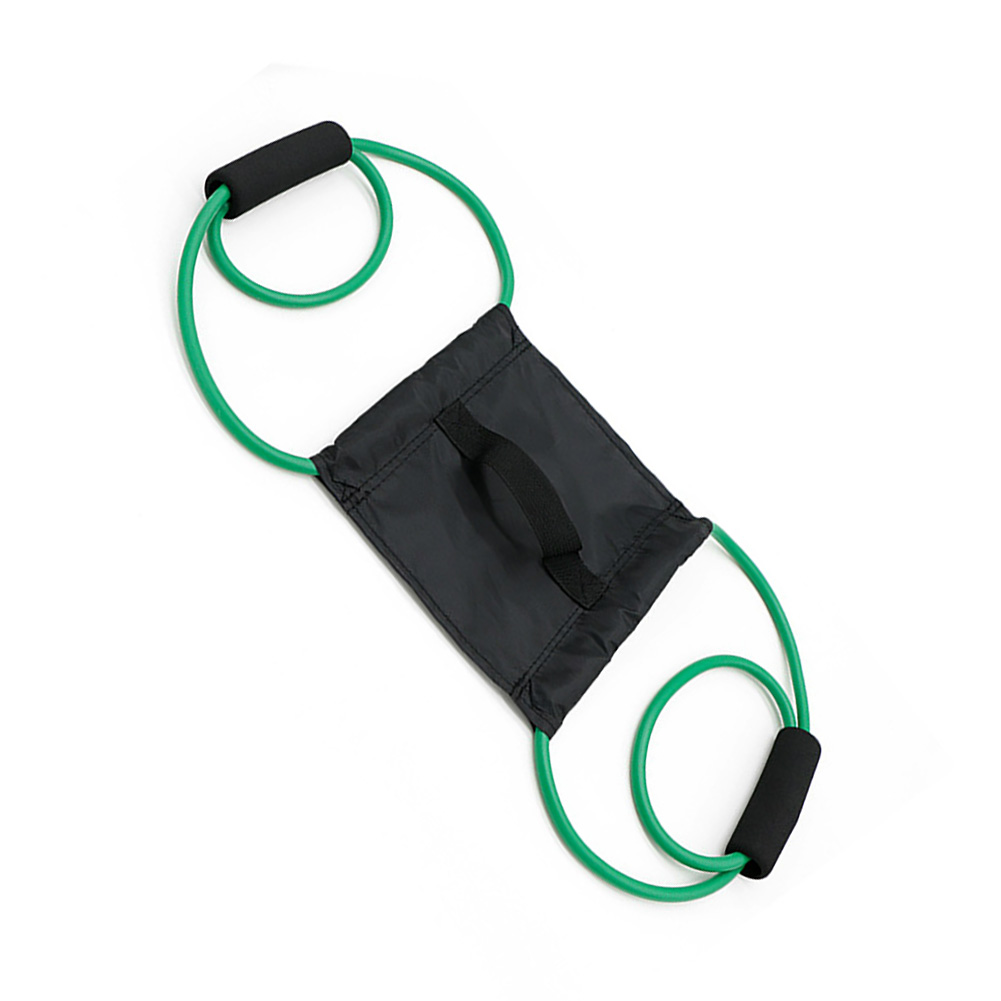 Fight Water Balloon Launcher 3 People Slingshot Funny Elastic Durable Beach Party Outdoor Toys Heavy Duty Bomb Rope