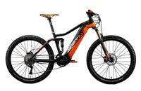 MTB 29er E BIKE motor bike frmae SUV suspension frame aluminium alloy cross country electric frames shock bicycle downhill frame