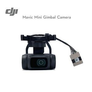 DJI Mavic Mini Gimbal Camera for DJI Mavic Mini Drone original brand new in stock