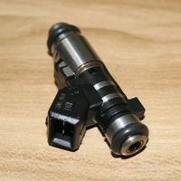 4pcs/lot 1984C9 IPM002 IPM 002 IPM 002 1984 C9 1984.C9 Fuel Injector Nozzle For CITROEN PEUGEOT 106 206 306 Berlingo C2 C3