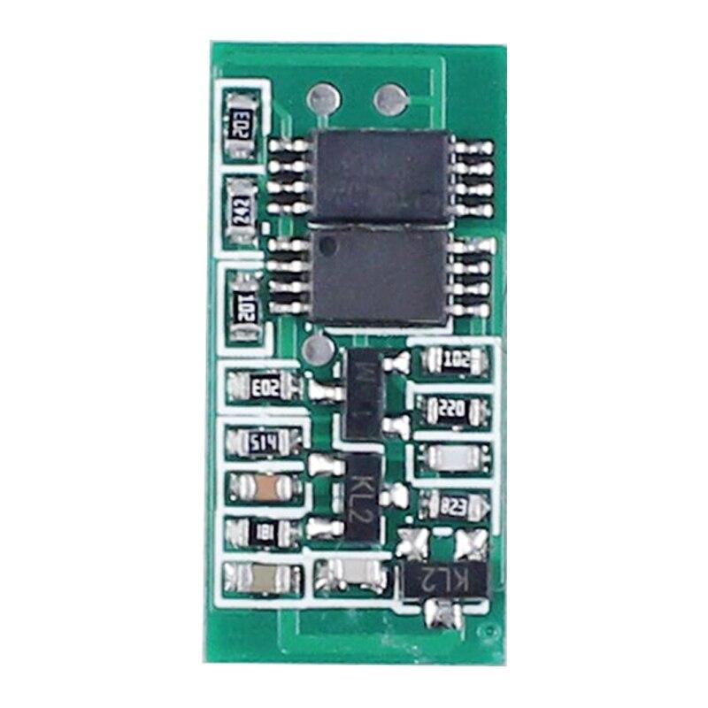 841500 ~ 841503 чип картриджа принтера для Ricoh Aficio MP C2031 C2051 C2531 C2551 сброса тонера чип
