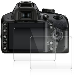 Image 5 - UV FILTER + EW63 เลนส์ + หมวก + 2x สำหรับ Canon EOS 200D Mark II 250D rebel SL2 SL3 เลนส์ 18 55 มม.
