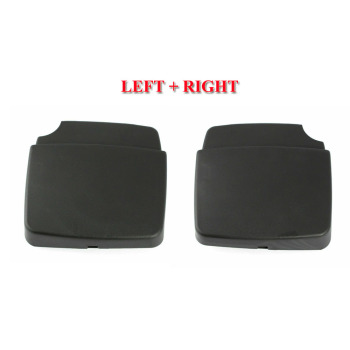 цена на Pair of Interior Rear Light Covers for VW T4 Transporter / Caravelle 1990-2003 OE: 701868787 701868788