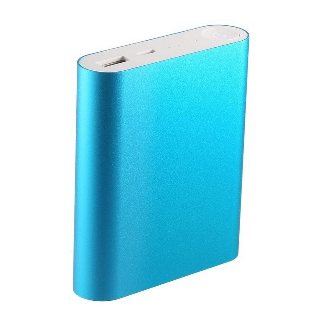 4x18650 DIY Power Bank Case 90 77 22mm Aluminum Powerbank Box Shell Mobile Phone Charger Power