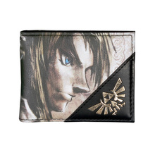 wallet Fashionable high quality men's wallets designer new w