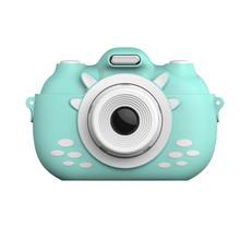 Детская камера для девочек подарок на день рождения недорогая