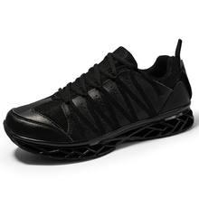 Newbeads мужские кроссовки для бега и занятий спортом обувь