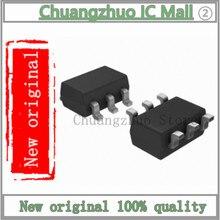 10PCS/lot LP5300B6F LP5300 LPS SOT23-6 IC Chip New original