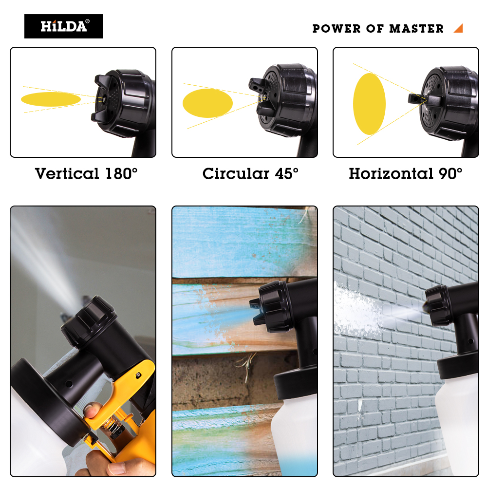 home improvement : 18V Electric screwdriver Impact Drill 1 2inch 2-Speed Rechargable Electric Screwdriver Drill Li-Ion Battery For Makita Battery
