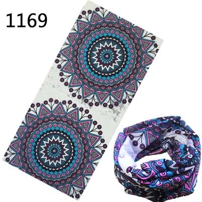 1169-s244