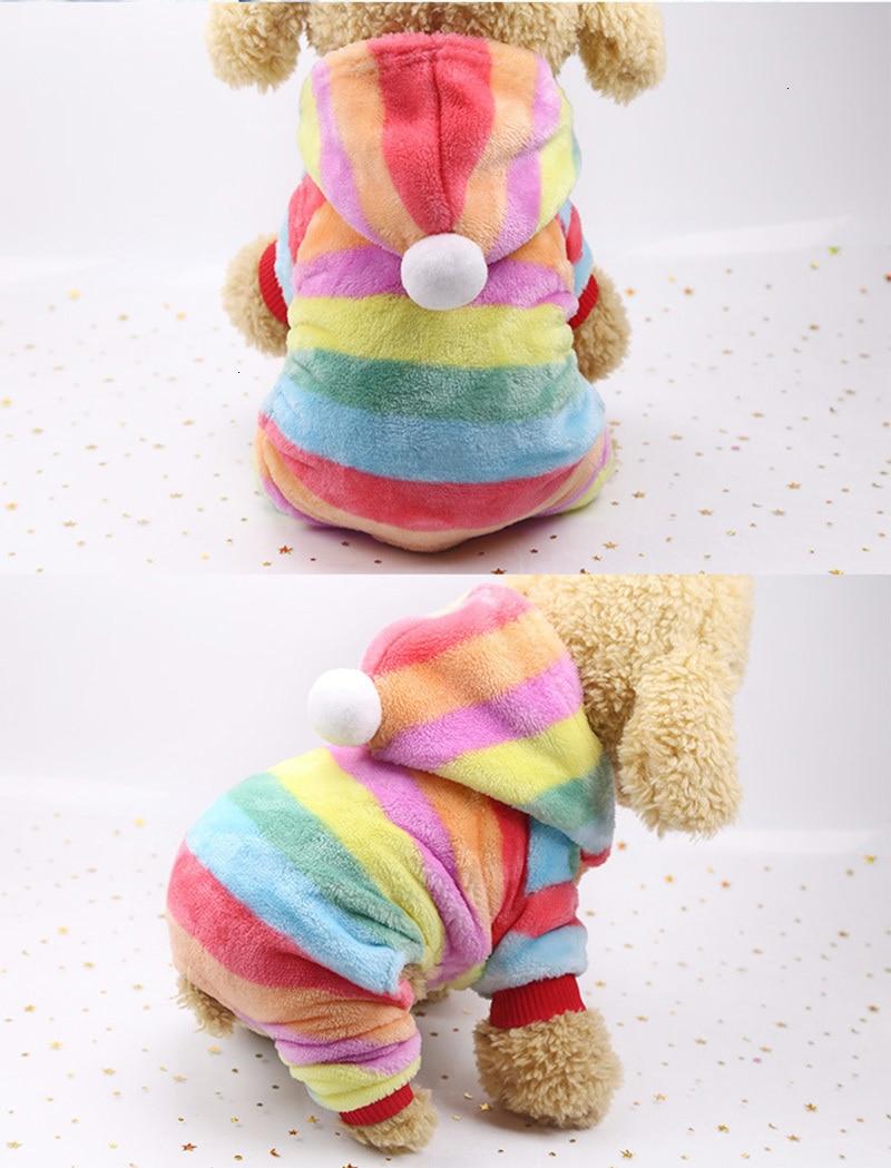 small dog pajamas