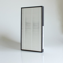 F ZXFP35C air purifier hepa filter for Panasonic air purifier F PXJ35C / JDH35C / JXH35C air purifier parts PM2.5