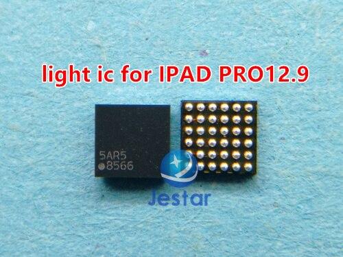 8559 luz de control de luz IC Chip 36 pines para iPad Mini4