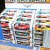 1pcs 1: 64 חם למשוך בחזרה גלגלי מירוץ צעצוע מכונית מודל Diecast ספורט רכב סגסוגת אוטומטי צעצועים לילדים מתנות Dropshipping