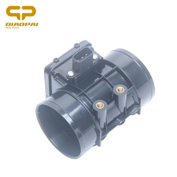 Auto MASS Air Flow Sensor B577-13-215 B57713215 E5T51071 For Ford Mazda 626 MX-6 GE image