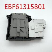 1pcs NEW for washing machine time delay switch door lock EBF61315801 door lock