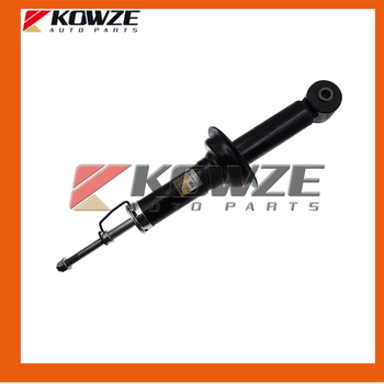 2pcs Rear Suspension Shock Absorber For Mitsubishi Outlander Sport RVR ASX 4162A192 4162A271