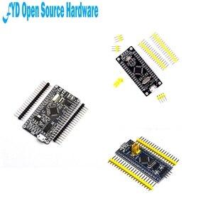 1pcs STM32F103C8T6 ARM STM32 Minimum System Development Board Module(China)