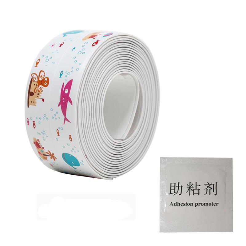 H4ac0dd8cf6884d9fb30433a9189d8f1dh - Nano Tape