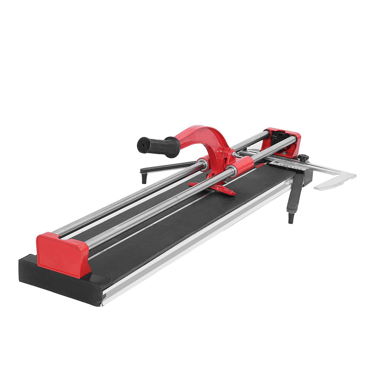 800MM New Multifunction High-precision Manual Tile Cutter Tile Push Knife Floor Wall Tile Cutting Machine Glass Tile Cutter