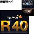 Facile da Maestro WYSIWYG Rilascio 40 R40 Preforme Criptato Cane Preforme Criptato Cane Fase di Illuminazione Theater Prestazioni