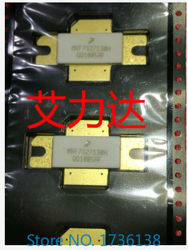 Freeshipping  MRF7S27130HR3 Franchise high-frequency tube, high-frequency module, IGBT module