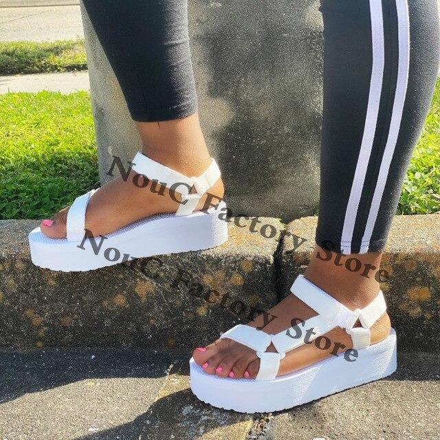 NouC-Whosale-35-43-Platform-Sandals-Women-Beach-Shoes-Handmade-thick-bottom-Footwear-Sandals-Outdoor-Cusual.jpg_640x640 (1)
