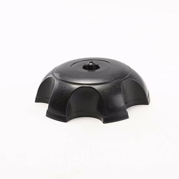 Gas Fuel Tank Cap Cover For Dirt Pit Bike Lifan YX BSE SSR 50cc 90cc 110cc for Honda crf50 crf70 crf110 crf150 motorcycle image