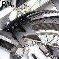 Заднее крыло из углеродного волокна для Мотоцикла BMW R1200GS 2013-2018  брызговик заднего колеса  накладка брызговика R1200 GS