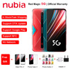 Купить EU Version ZTE Nubia Red Magic 5G Gaming [...]
