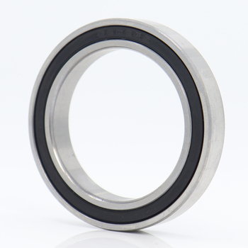 Rodamiento de cerámica híbrido 6806RS, 30x42x7mm, ABEC-5, 1 pieza, rodamientos inferiores de...