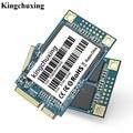 Kingchuxing mSATA SSD 500gb 512gb Solid State disk 1tb 256gb 128gb 64gb 32gb festplatte für Laptops notebook 3D NAND SSD stick