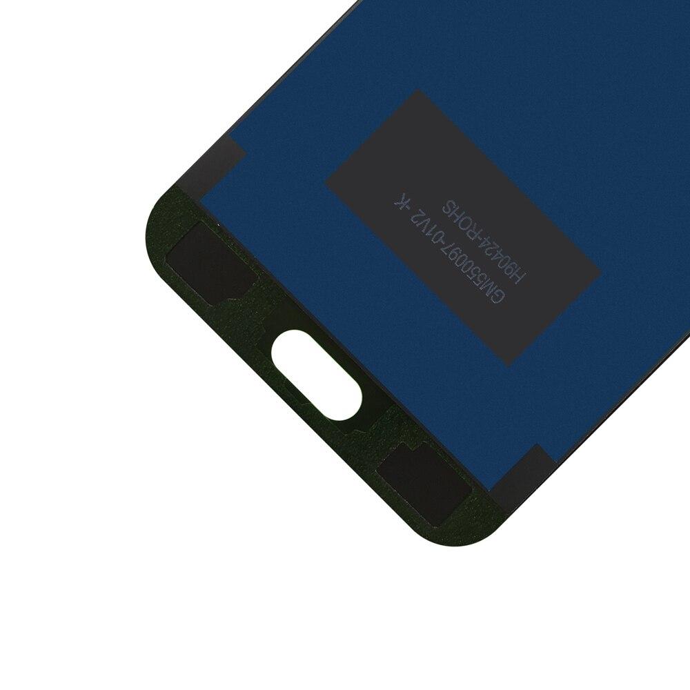 H4ac69dd5f09143c880b1c7e16d2d9021d 5.5'' Display for SAMSUNG Galaxy J7 Pro J730 LCD For SAMSUNG J7 2017 Display Touch Screen Digitizer J730F Adjustable
