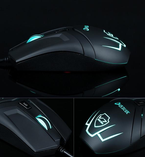 Фото xq новый игровой клавиатурой с подсветкой мышь 2000 точек на цена
