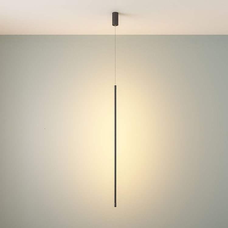 Lampen Industrieel Luminaire Iron  Living Room   LED  Pendant Lights Luminaria Pendente