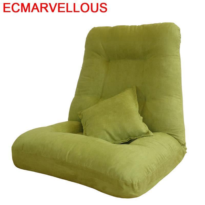 Capa De Cojin Infantil Floor Pillow Folding Coussin Decoration Almofada Sofa Cojines Decoraci N Para El Hogar Pouf Chair Cushion