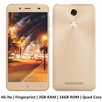 Oryginalne smartfony A20 odcisk palca odblokuj 4G-lte Android 6 0 czterordzeniowy 2GB i 16GB Celulares 5 5 cala telefony komórkowe telefony komórkowe tanie i dobre opinie BYLYND Odpinany Nowy Rozpoznawania linii papilarnych Do 48 godzin 3000 Adaptacyjne szybkie ładowanie Pojemnościowy ekran