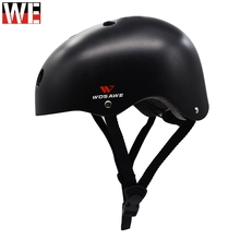 WOSAWE Children Motocross Helmet Motorcycle Bicycle Safety Protect skating skateboard Adult Protective