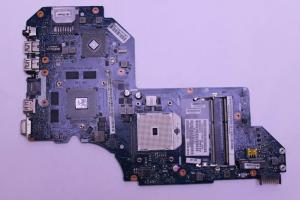 725064-001 725064-501 For envy M6 Laptop Motherboard Mainboard for HP QCL51 tested well(China)