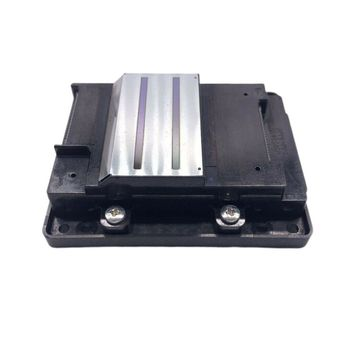 Printhead Print Head for Epson WF-7620 7621 7610 7611 7111 3620 3621 Printers orignal new printhead print head for epson cx3500 cx4700 cx5900 cx8300 cx9300 cx4100 cx4200 cx4600 cx4800 cx4850 cx7000 cx5800