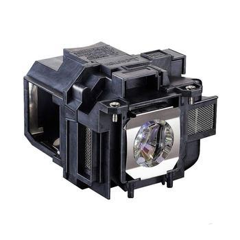 Original Projector lamp For ELPLP88 For PowerLite1224/PowerLite1264/PowerLite 740HD/PowerLite 955WH/PowerLite 965H/PowerLite 97H